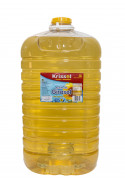 SUNFLOWER OIL (+) SPECIAL PET 25L KRISSOL