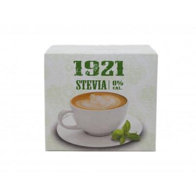 STEVIA SOBRES 60x0,8 GRS 1921
