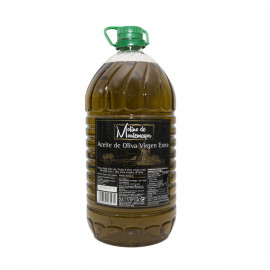 MOLINO DE MONTEMAYOR EXTRA VIRGIN OLIVE OIL 5L