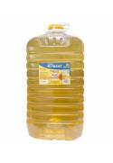 SUNFLOWER OIL MEGA KRISSOL 25 L PET