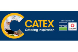 CATEX FAIR