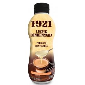 LECHE CONDENSADA DESNATADA 1921 840 GR HOSTELERÍA