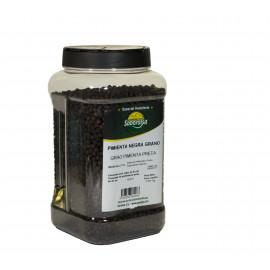 BLACK PEPPER- GRAIN PET 820 GRS