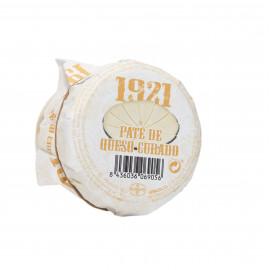 PATE DE QUESO 100GR 1921